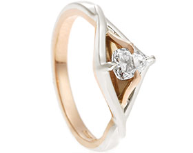 20188-rose-and-white-gold-pear-cut-diamond-engagement-ring_1.jpg