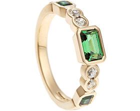 20205-yellow-gold-mixed-cut-diamond-and-chrome-tourmaline-dress-ring_1.jpg