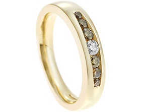 20213-yellow-gold-white-and-champagne-diamond-eternity-ring_1.jpg