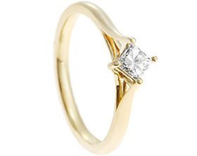 20232-yellow-gold-mountain-inspired-princess-cut-diamond-solitaire-engagement-ring_1.jpg