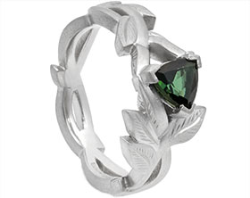 20244-platinum-forest-inspired-trilliant-cut-tourmaline-engagement-ring_1.jpg