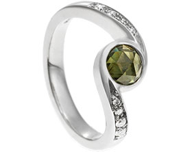 20245-platinum-twist-engagement-ring-with-platinum-and-custom-cut-green-sapphire_1.jpg