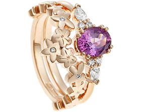 20253-rose-gold-floral-inspired-purple-sapphire-and-diamond-engagement-and-wedding-band-set_1.jpg