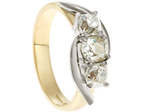 20269-white-and-yellow-gold-trilogy-ring-with-twist-overlay_1.jpg