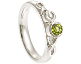 20291-white-gold-celtic-detailed-peridot-and-moonstone-engagement-ring_1.jpg