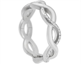20314-platinum-open-twist-eternity-ring-with-beading-detailing_1.jpg