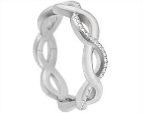 20314-platinum-open-twist-eternity-ring-with-beading-detailing_1.jpg
