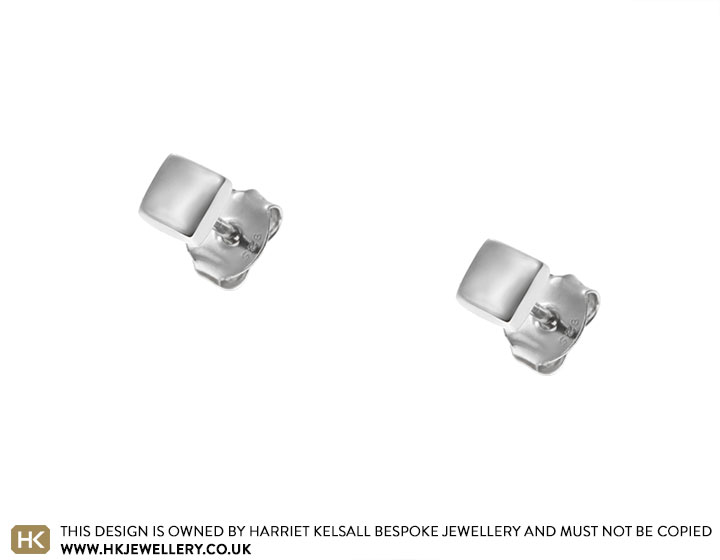 20329-sterling-silver-square-shaped-studs_2.jpg