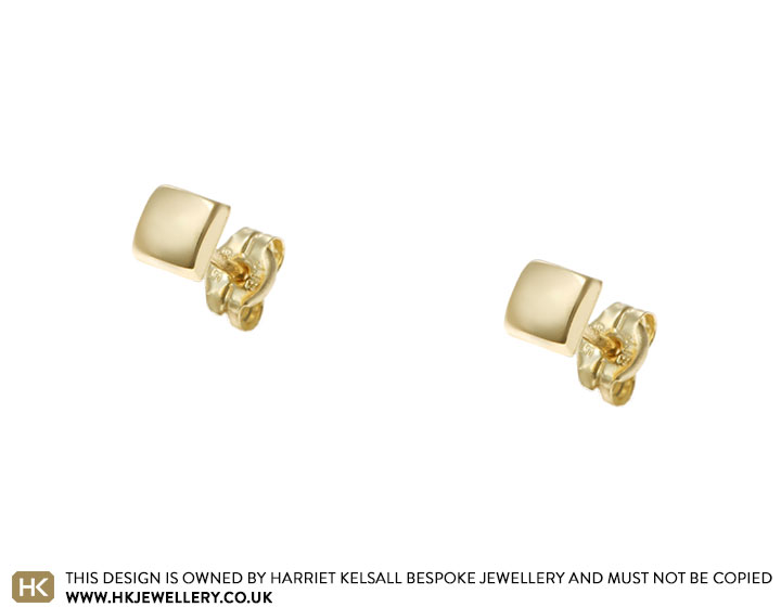 20331-14-carat-yellow-gold-square-shaped-stud-earrings_2.jpg