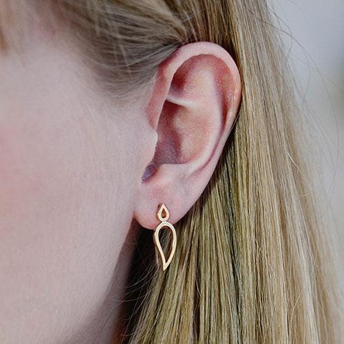fairtrade-9-carat-yellow-gold-autumn-paisley-drop-earrings-4961_3.jpg