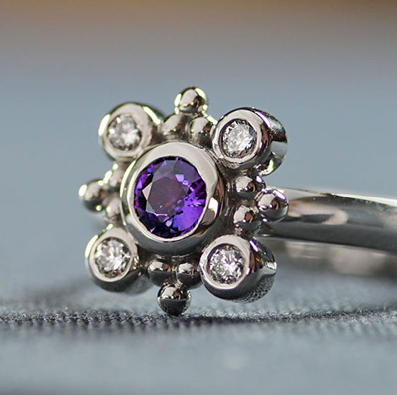 17369-medieval-inspired-purple-sapphire-and-diamond-engagement_9.jpg