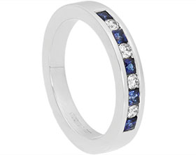 18765-palladium-alternating-princess-cut-sapphire-and-diamond-eternity-ring_1.jpg