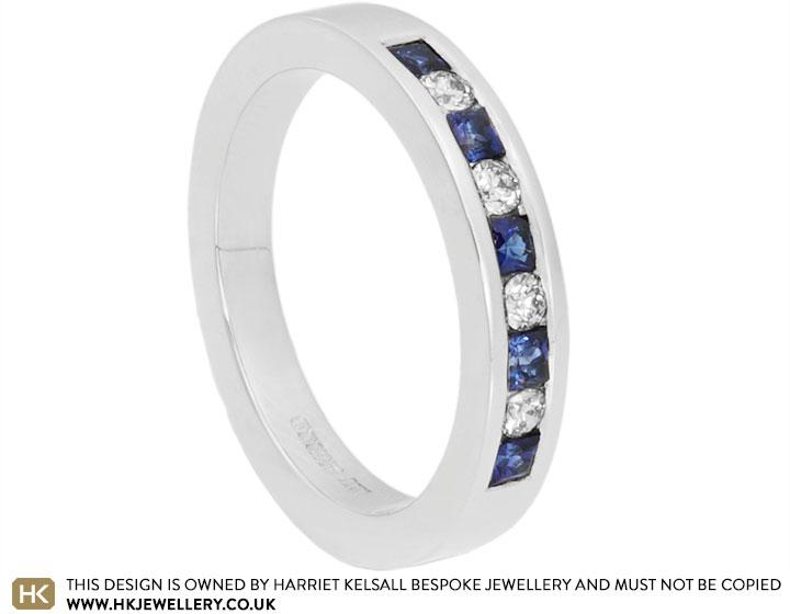 18765-palladium-alternating-princess-cut-sapphire-and-diamond-eternity-ring_2.jpg