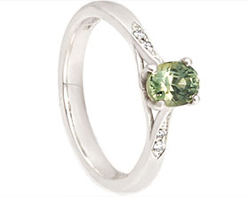 18883-white-gold-diamond-and-oval-cut-green-sapphire-engagement-ring_1.jpg