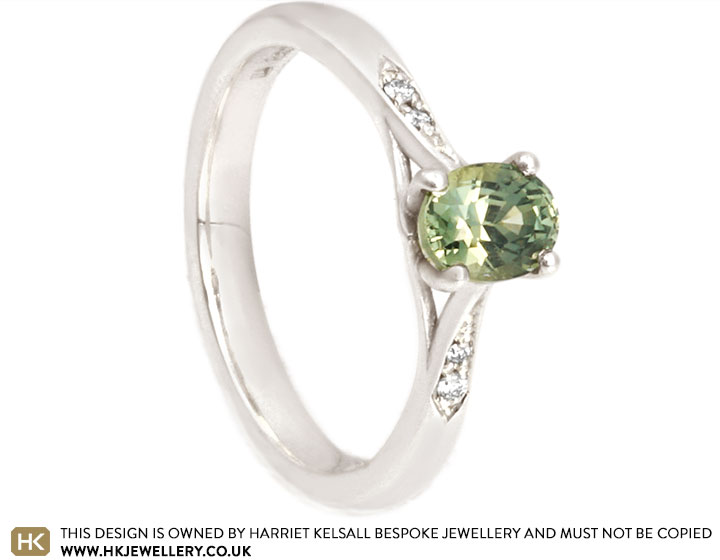 18883-white-gold-diamond-and-oval-cut-green-sapphire-engagement-ring_2.jpg