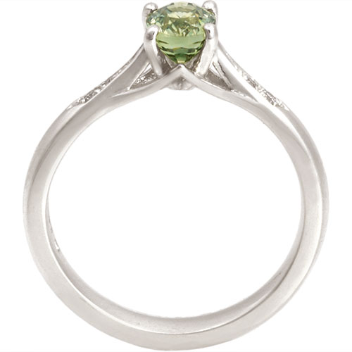 18883-white-gold-diamond-and-oval-cut-green-sapphire-engagement-ring_3.jpg