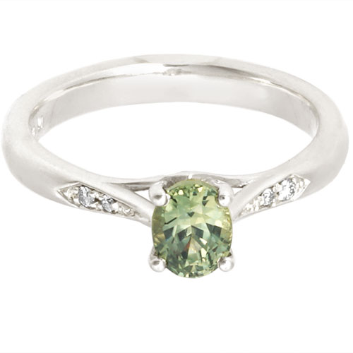 18883-white-gold-diamond-and-oval-cut-green-sapphire-engagement-ring_6.jpg