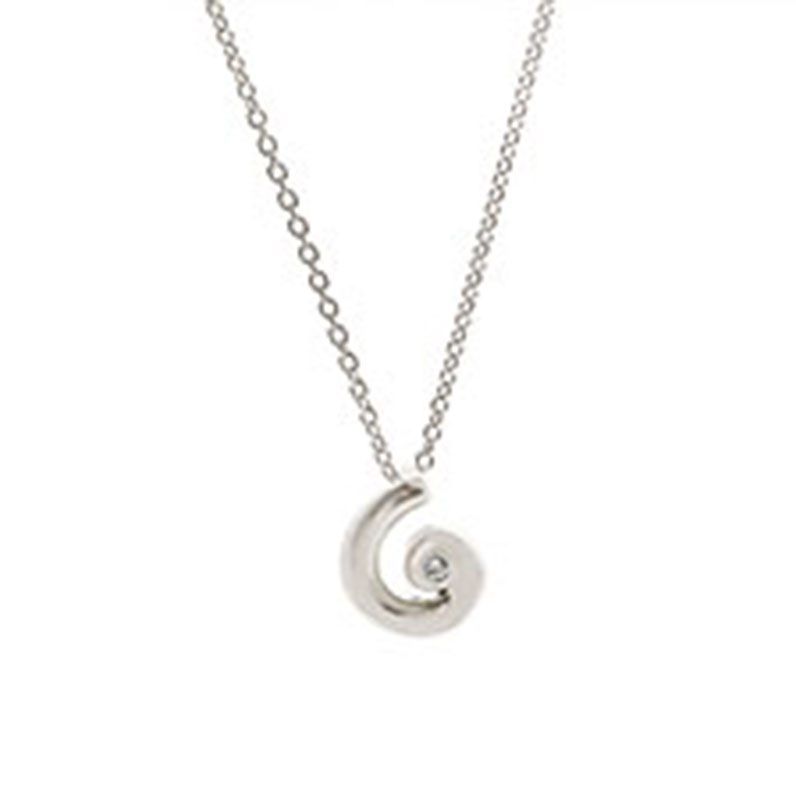 18994-fairtrade-white-gold-small-curl-and-diamond-necklace_9.jpg