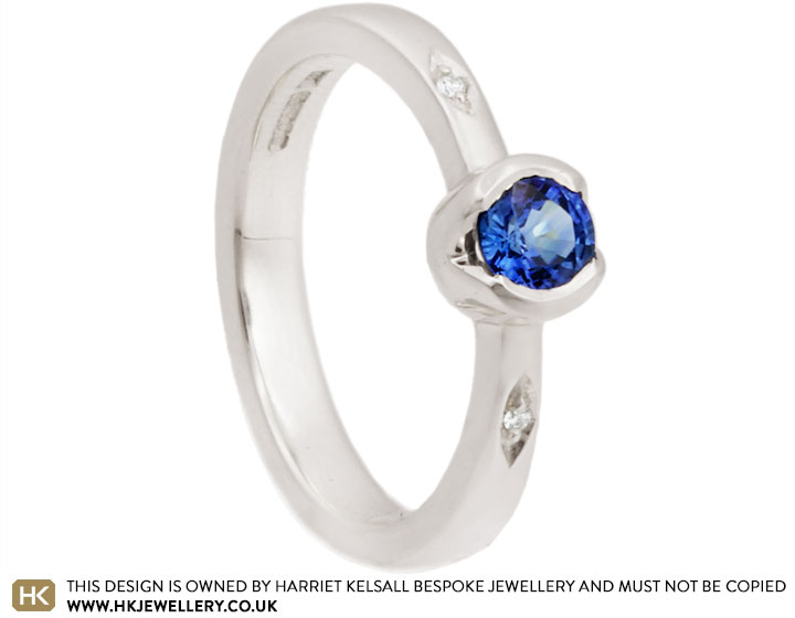 19054-white-gold-and-end-only-set-ceylon-sapphire-engagement-ring_2.jpg