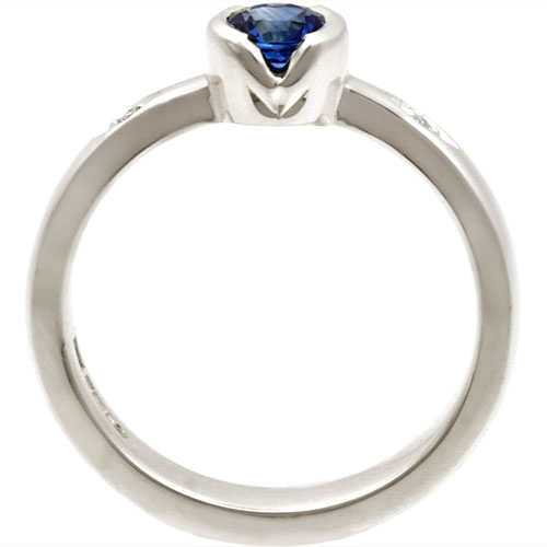19054-white-gold-and-end-only-set-ceylon-sapphire-engagement-ring_3.jpg