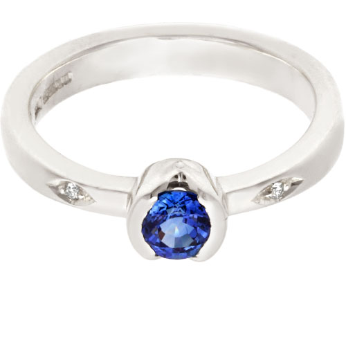 19054-white-gold-and-end-only-set-ceylon-sapphire-engagement-ring_6.jpg