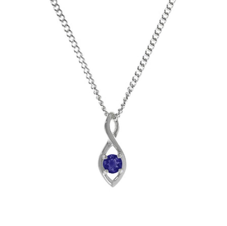 19420-sterling-silver-infinity-tanzanite-twist-pendant_9.jpg