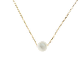 19499-yellow-gold-drilled-ivory-pearl-necklace_1.jpg