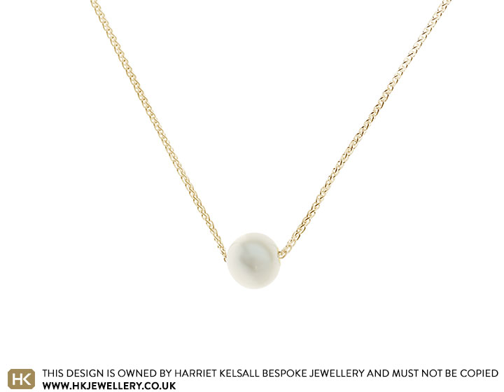 19499-yellow-gold-drilled-ivory-pearl-necklace_2.jpg