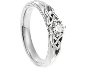 19916-platinum-diamond-engagement-ring-with-celtic-knot-overlay_1.jpg