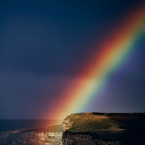 cliff-colorful-colourful-rainbow_7.jpg