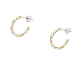 20106-sterling-silver-and-yellow-gold-twisted-hoop-earrings_1.jpg
