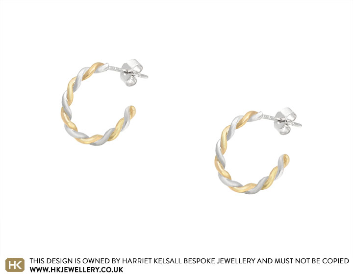 20106-sterling-silver-and-yellow-gold-twisted-hoop-earrings_2.jpg