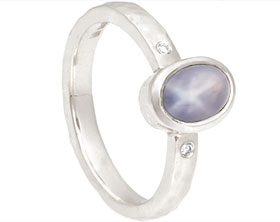 20132-white-gold-diamond-and-all-around-set-lilac-star-sapphire_1.jpg