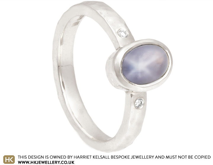 20132-white-gold-diamond-and-all-around-set-lilac-star-sapphire_2.jpg