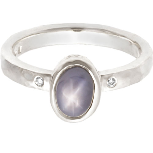20132-white-gold-diamond-and-all-around-set-lilac-star-sapphire_6.jpg