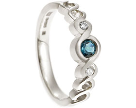 20220-white-gold-open-weave-diamond-and-blue-topaz-engagement-ring_1.jpg