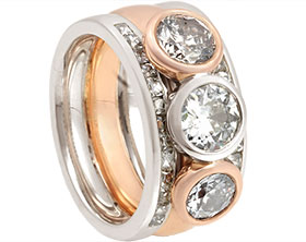 20243-rose-and-white-gold-dress-ring-with-customers-own-diamonds_1.jpg