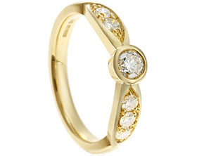 20264-18-carat-yellow-gold-and-diamond-twisting-dress-ring_1.jpg