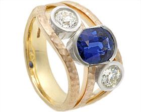 20290-sapphire-and-diamond-white-and-yellow-gold-asymmetric-dress-ring_1.jpg