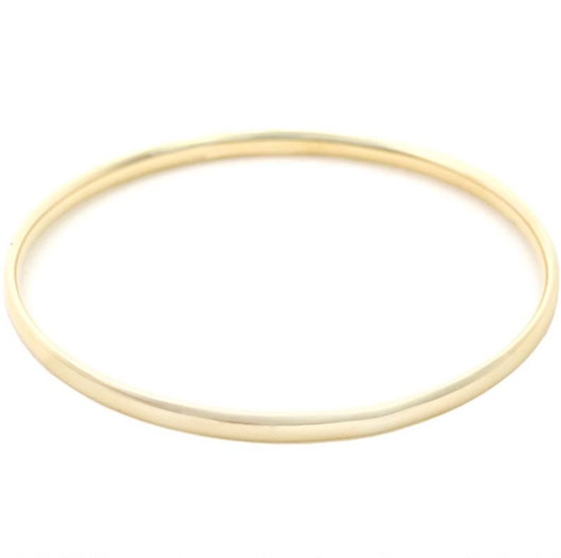 20327-yellow-gold-plain-bangle_9.jpg