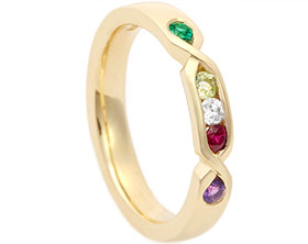 20334-yellow-gold-channel-set-and-invisibly-set-birthstone-eternity-ring_1.jpg