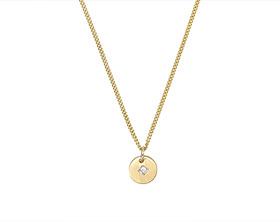 20338-satinised-yellow-gold-pendant-with-invisibly-set-carre-cut-diamond_1.jpg