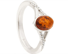 20348-white-gold-split-shoulder-diamond-and-amber-engagement-ring_1.jpg