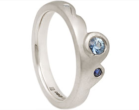 20349-white-gold-ocean-inspired-sapphire-engagement-ring_1.jpg