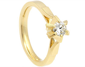 20351-yellow-gold-split-shoulder-diamond-engagement-ring-with-dramatic-claw-setting_1.jpg