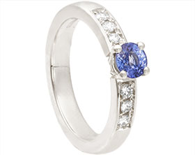 20352-white-gold-ceylon-sapphire-and-diamond-engagement-ring_1.jpg