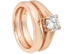20353-rose-gold-twist-wedding-band-with-single-flat-side_1.jpg