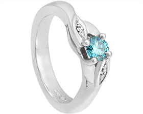20371-platinum-nature-inspired-HPHT-blue-and-white-diamond-engagement-ring_1.jpg