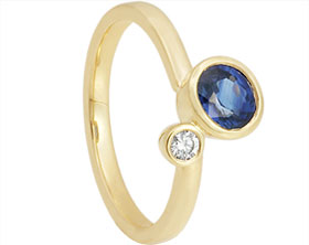 20441-all-around-set-sapphire-and-diamond-yellow-gold-dress-ring_1.jpg