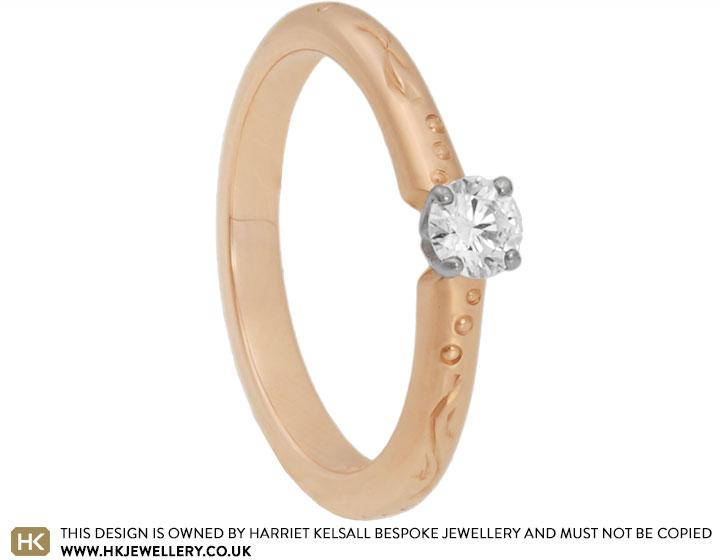 17932-rose-gold-and-palladium-engraved-diamond-engagement-ring_2.jpg